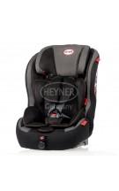 HEYNER autosēdeklis ar Isofix 9-36 kg MultiRelax AERO Fix