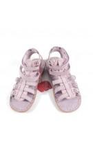 Elefanten bērnu sandales Sadie