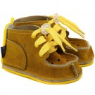 Gucio bērnu apavi, mazi caurumi