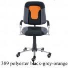 Ergonomisku krēslu  Freaky sport