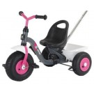 Kettler Kids Tricycle KETTLER TOPTRIKE AIR GIRL