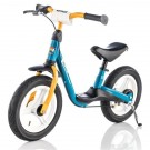 Kettler Kids Balance bike Kettler SPIRIT AIR 12.5''