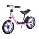 Kettler Kids Balance bike KETTLER RUN 10""