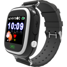 GPS pulkstenis bērniem Gudrutis R9