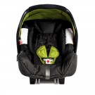 GRACO automobilinė kėdutė Junior Baby Jupiter