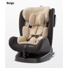 Caretero Mokki SPS Isofix Autosēdeklis 0-36 kg