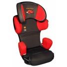 Autokrēsliņš Renolux New Easy