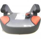 Equinox autokrēsliņš-paliktnis