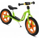 PUKY balansēšanas velosipēds LR1L,  piepūšamas riepas