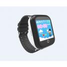 GPS pulkstenis bērniem Gudrutis S15