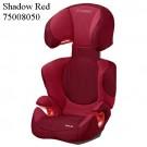 MAXI COSI RODI XP automobilinė kėdutė blue night