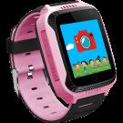 GPS pulkstenis bērniem Gudrutis P12 ar fotokamera