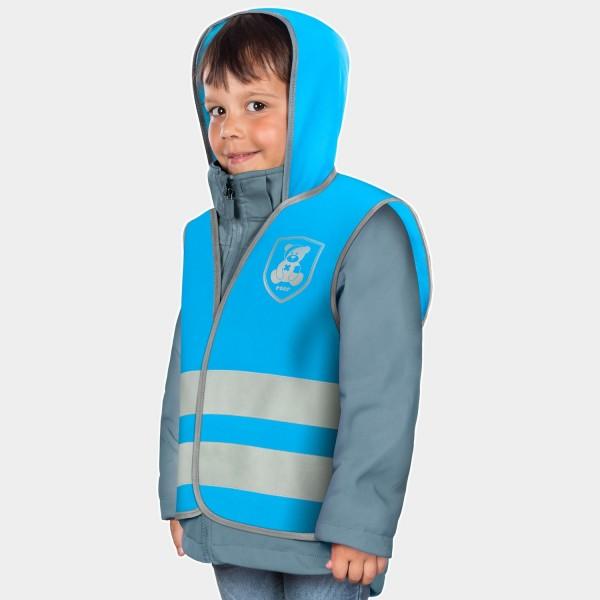 REER Bērnu drošības veste MyBuddyGuard