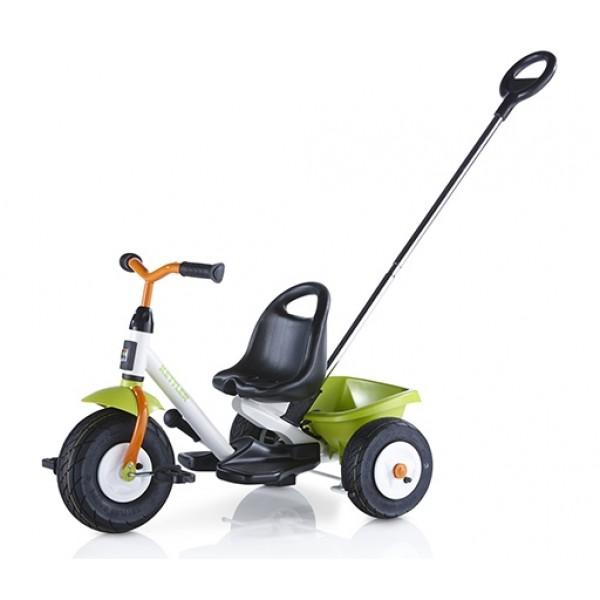 Kettler Kids Tricycle KETTLER STARTRIKE AIR