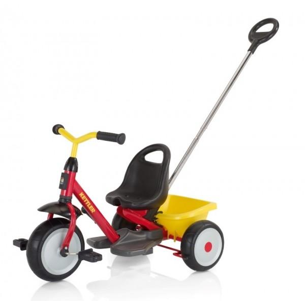 Kettler Kids Tricycle KETTLER STARTRIKE