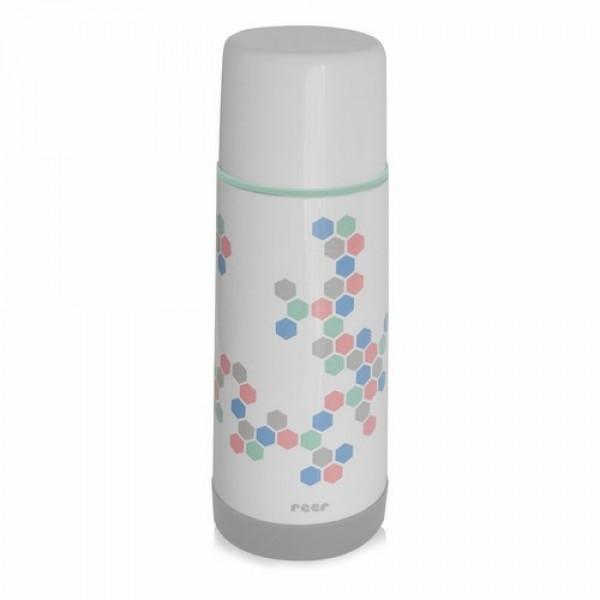 REER DesignLine termoss 500 ml