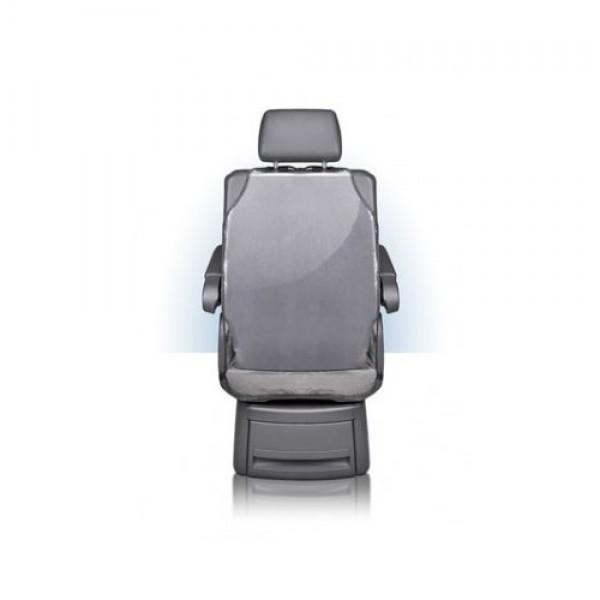 REER sēdekļa aizsargs no PVC un neilona