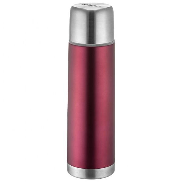 REER 90504 termoss 450 ml red