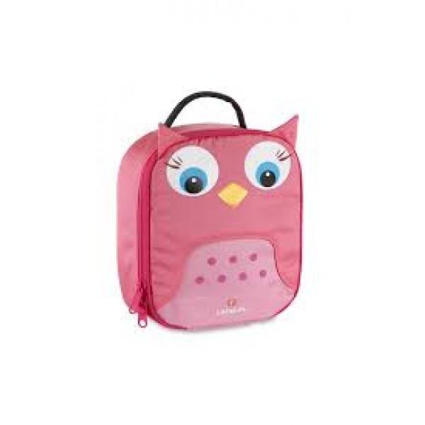 LittleLife Pusdienu kastīte dzīvnieks Lunch Pack