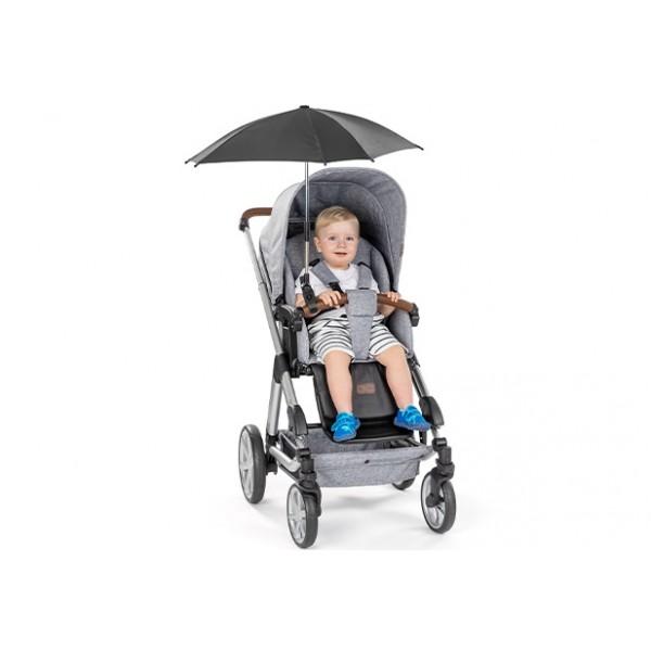 REER ShineSafe pushchair sunshade Lietussargs