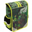 TURTLES mugursoma 3D Effect 1000 g.
