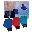 Beco BECO Aquatic fitness gloves FULL NEOPRENE 9667 S