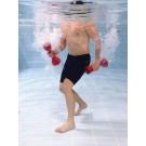 Beco BECO Aquatic fitness AQUA NORDIC JET 96047 pair