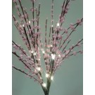 CHERRY BRANCH LED LIGHTS