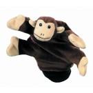 """Beleduc pirštininė lėlė """"Beždžionė"""" (40260)"""
