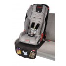 Diono 40502 Palags uz krēslam Super Mat™