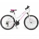 UMIT bērnu divritenis Mirage Lady 24 collas-Pink