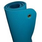 Sveltus Fitness mat SVELTUS COMFORT 140x60x1,5cm blue