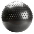 Sveltus Gimnastikos kamuolys GYMBALL WITH SPIKE 65cm