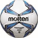 Molten Futbolo kamuolys Outdoor competition F4V3700 PU 4d.