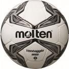 Molten Futbolo kamuolys Outdoor leisure F5V1700-K white/bl
