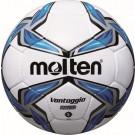 Molten Futbolo kamuolys Outdoor training F5V2800 PU 5d.