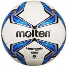 Molten Futbolo kamuolys Outdoor competition F5V3700 PU 5d.