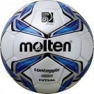 Molten futbolo kamuolys Futsal competition F9V4800 FIFA PU