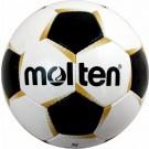Molten Futbolo kamuolys Outdoor leisure PF-540 PVC 5d.