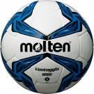 Molten Football ball MOLTEN F5V1700 outdoor leisure PVC Size 5