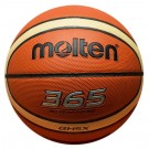 Molten Basketball ball MOLTEN BGH5X for training, synth. leather