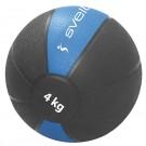 Sveltus Svorinis kamuolys MEDICINE BALL 4kg