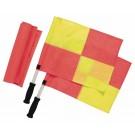 Rucanor Linesman flagset set of 4psc 01 (22510)