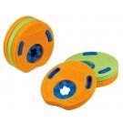 Beco Plaukimo rankovės/diskai PE 9602 iki 60kg 1-12m.