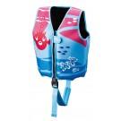 Beco Plaukimo liemenė SEALIFE M 4 pink