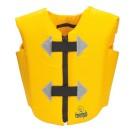 Beco Plaukimo liemenė SINDBAD 96492 virš 60kg