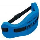 Beco BECO Aquatic fitness jogging RUNNER BELT 9617 up to 100kg
