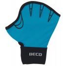 Beco BECO Aquatic fitness gloves FULL NEOPRENE 9667 L