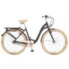 """Prophete Bicycle PROPHETE GENIESSER URBAN 28"""" ladies"""