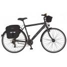 "Prophete Bicycle PROPHETE ENTDECKER TRAVEL 28"" mens"